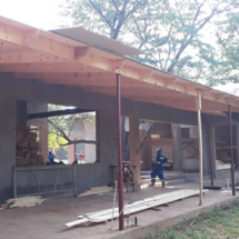 Mbano-Construction-Jan-2019-Reception-entrance