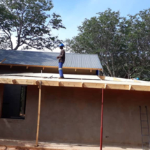 Mbano-Construction-Jan-2019-verandas-wrap-around-suite